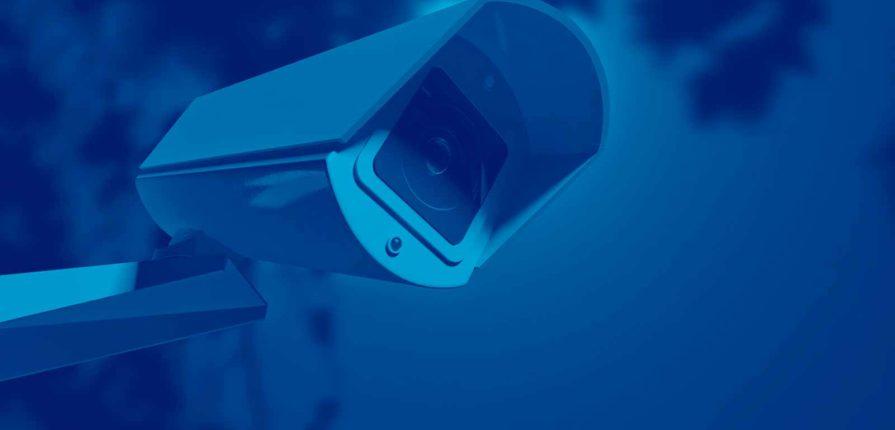 videosorveglianza wireless sardegna