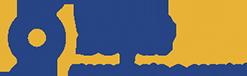 logo sogartech