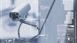 Sistemi di videosorveglianza in Sardegna, una guida per la scelta dell'impianto di sicurezza