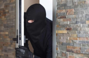 3 accorgimenti contro i ladri prima di partire per le vacanze