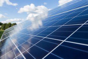 Cos'è un impianto fotovoltaico e perché è conveniente?