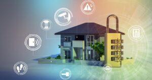 Come proteggere la nostra abitazione con un allarme antifurto?