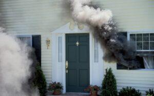 Prevenzione incendio sardegna