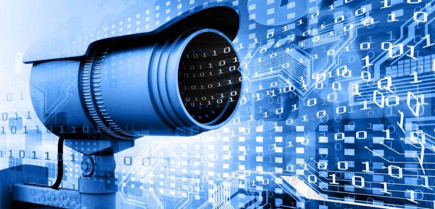 Videosorveglianza e installazione di telecamere: le FAQ del Garante Privacy